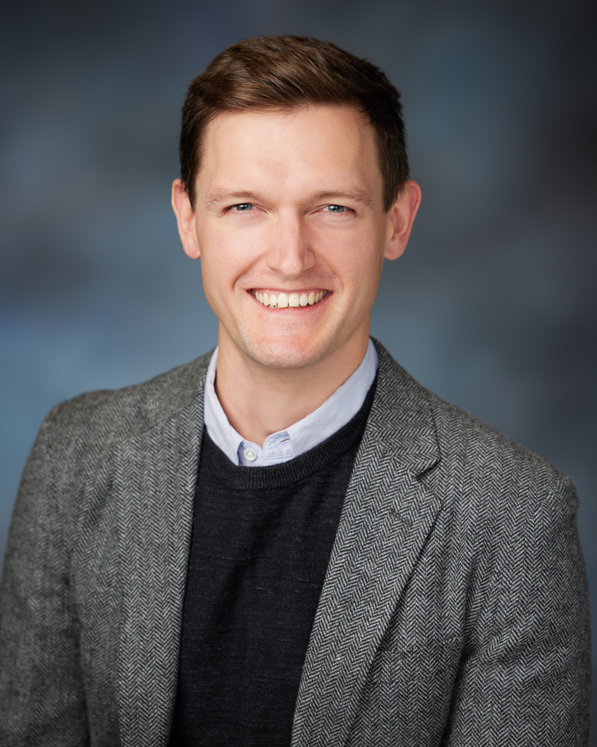 Nathan Parker, DO - Physician and Surgeon, Obstetrics and Gynecology, Portland, OR