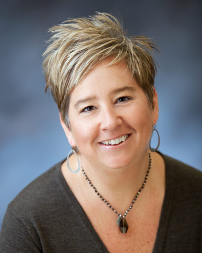 Lisa C. Pew, MD - Physician and Surgeon, Obstetrics and Gynecology, Tualatin, OR