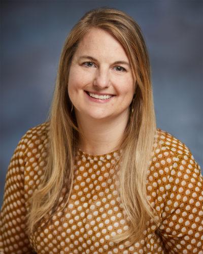 Heather Phillips, MSW, LCSW - Behavioral Health Specialist in Hillsboro and Portland, Oregon