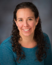 Kori D. Pienovi, CNM, MS - Nurse-Midwife in Portland, OR