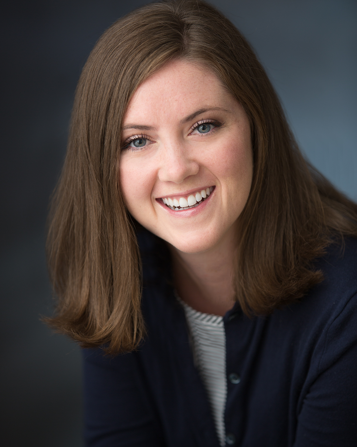 Janelle Potts, CNM, MS - Nurse-Midwife, Obstetrics and Gynecology, Portland, OR