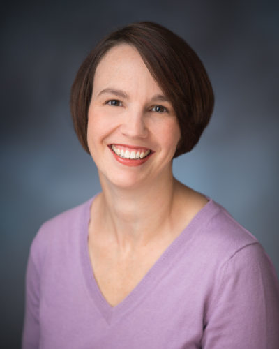 Michele T. Quinn, MD, MHSc, MS - Physician and Surgeon, Obstetrics and Gynecology, Oregon City, OR