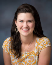 Kate Robinson, CNM - Nurse-Midwife in Oregon City, OR