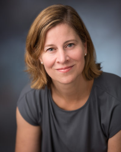 Nicki Rogers, WHNP-BC, MS - Nurse Practitioner, Obstetrics and Gynecology,Women's Health, Tualatin, OR