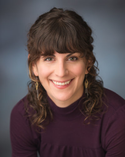 Megan Sapp, CNM, FNP-BC, MSN - Nurse-Midwife, Behavioral & Mental Health,Obstetrics and Gynecology, Portland, OR