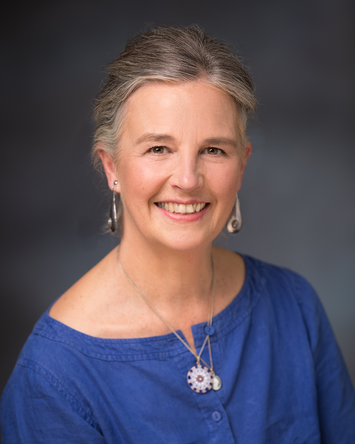 M. Catherine Schaefer, CNM, ND, MSN - Nurse-Midwife, Obstetrics and Gynecology, Portland, OR