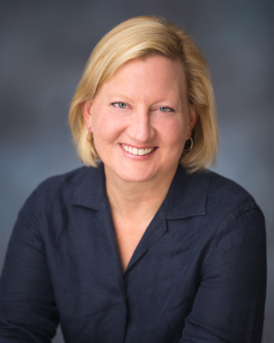 Beth E. Skrypzak, MD - Physician and Surgeon, Gynecology, Portland, OR