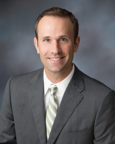 Michael P. Smrtka, MD - Physician and Surgeon in Portland, OR and Portland, OR