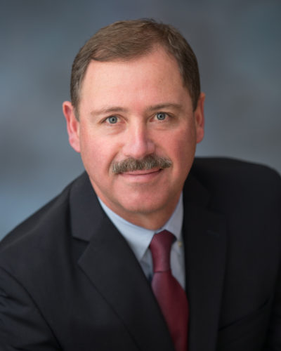 James E. Stempel, MD - Physician and Surgeon in Portland, OR and Portland, OR