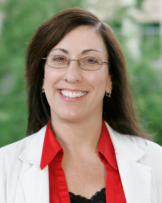 Elisabeth Susanka, MD - Physician in Oregon City, OR