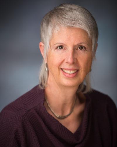 Nora Tallman, CNM, MSN - Nurse-Midwife, Obstetrics and Gynecology, Portland, OR