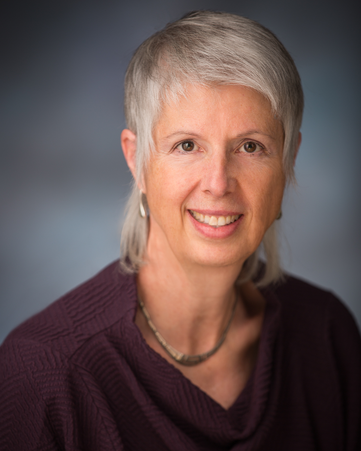 Nora Tallman, CNM, MSN - Nurse-Midwife, Obstetrics and Gynecology, Portland, OR