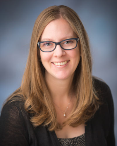 Ashlie A. Tronnes, MD - Physician and Surgeon in Portland, OR and Portland, OR