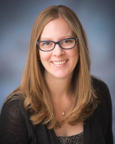 Ashlie A. Tronnes, MD - Physician and Surgeon, Maternal-Fetal Medicine, Portland, OR