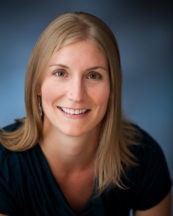 Simone L. van Swam, MD - Physician and Surgeon in Portland, OR