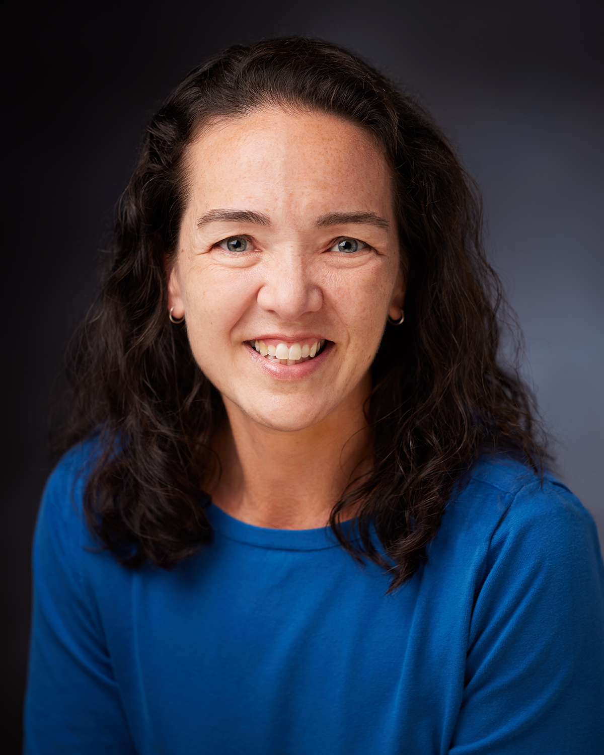 Brandi Vasquez, MD, PhD - Physician and Surgeon in Oregon City, OR