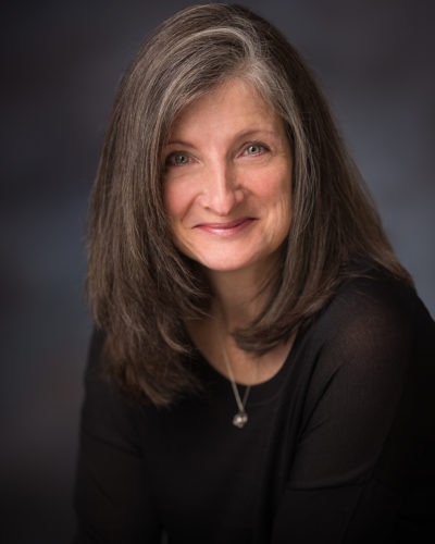 Sally J. Wentross, MD - Physician and Surgeon, Obstetrics and Gynecology, Portland, OR