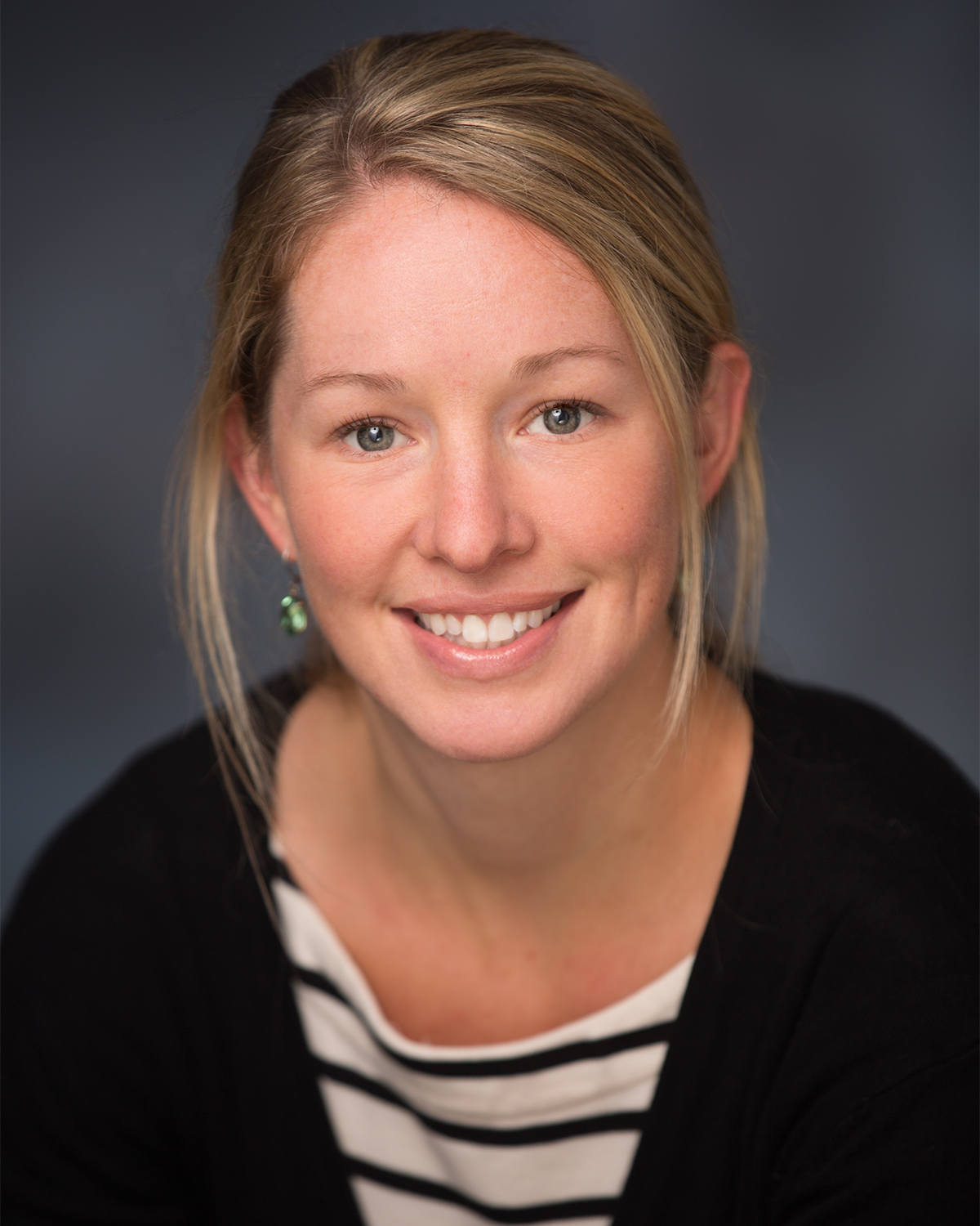 Katie Weyer, MD - Physician and Surgeon, Obstetrics and Gynecology, Oregon City, OR