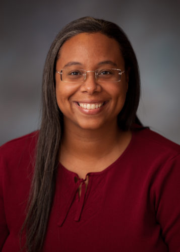 Meredith K. Williams, MD - Physician and Surgeon in Portland, OR and Portland, OR