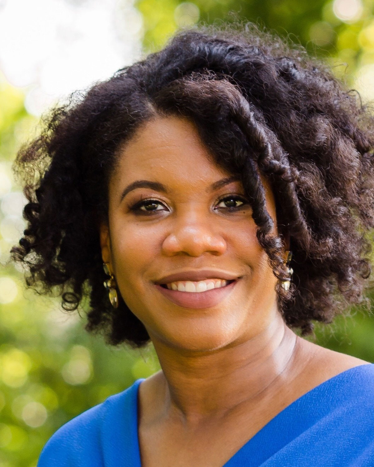 Kimberley D. Dockery, PhD, LMFT - Therapist, Behavioral & Mental Health, Newberg, OR and Tualatin, OR